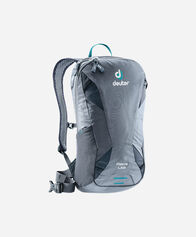 TRAIL RUNNING unisex DEUTER RACE LITE 8