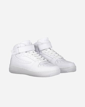 Scarpe sneakers FILA CLEVELAND MID 0c5a8767d32