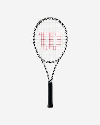 Telaio tennis WILSON PRO STAFF 97L BOLD