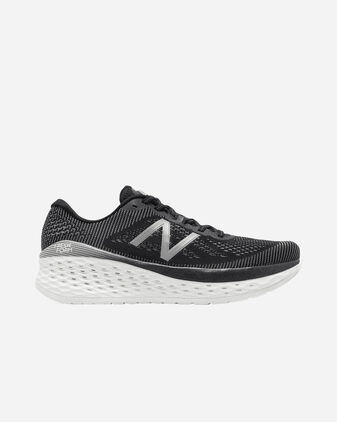 Scarpe running NEW BALANCE FRESH FOAM MORE M