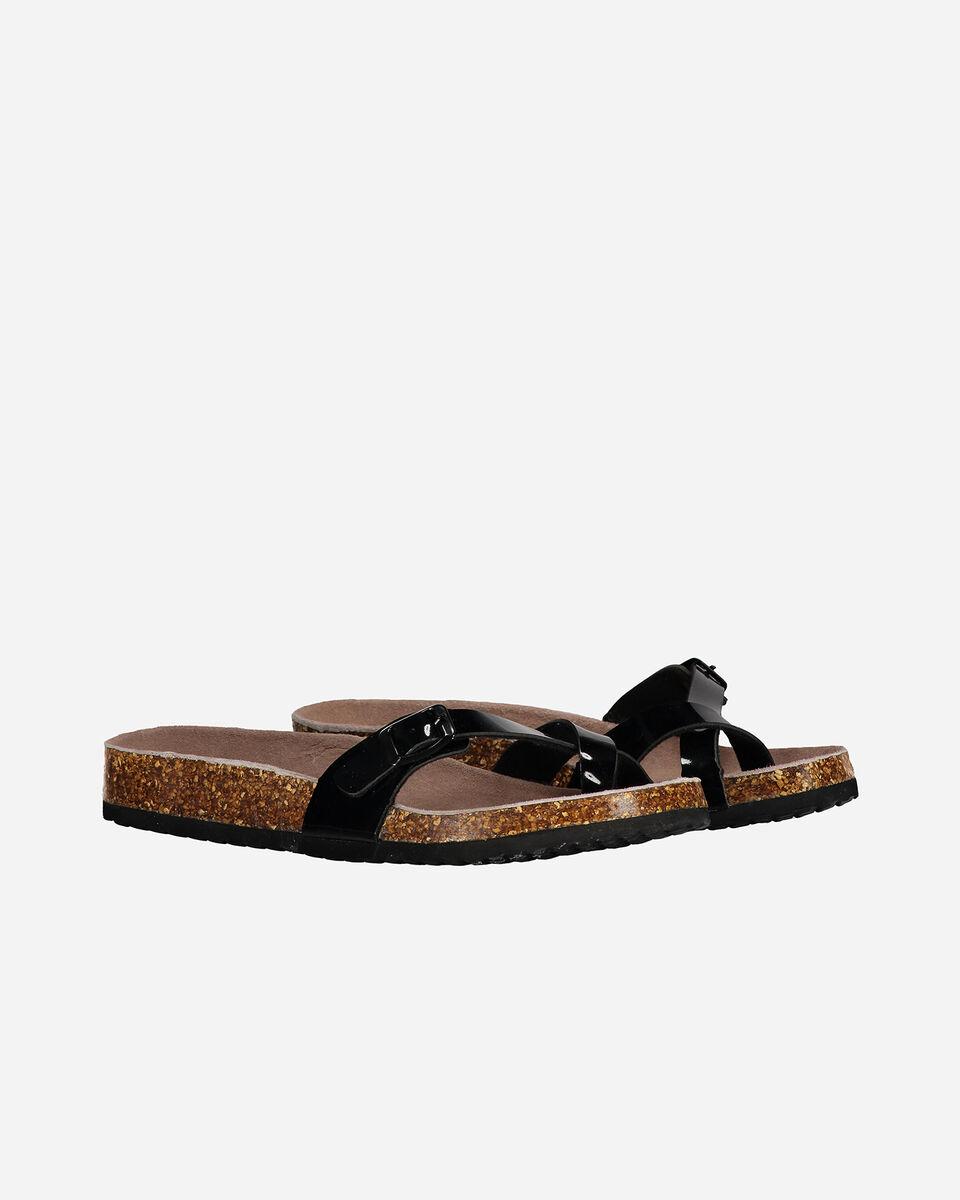 Sandali MISTRAL MAYA W S1320180 scatto 1