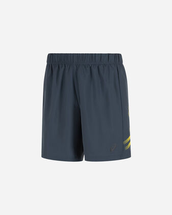 Short running ASICS ICON M
