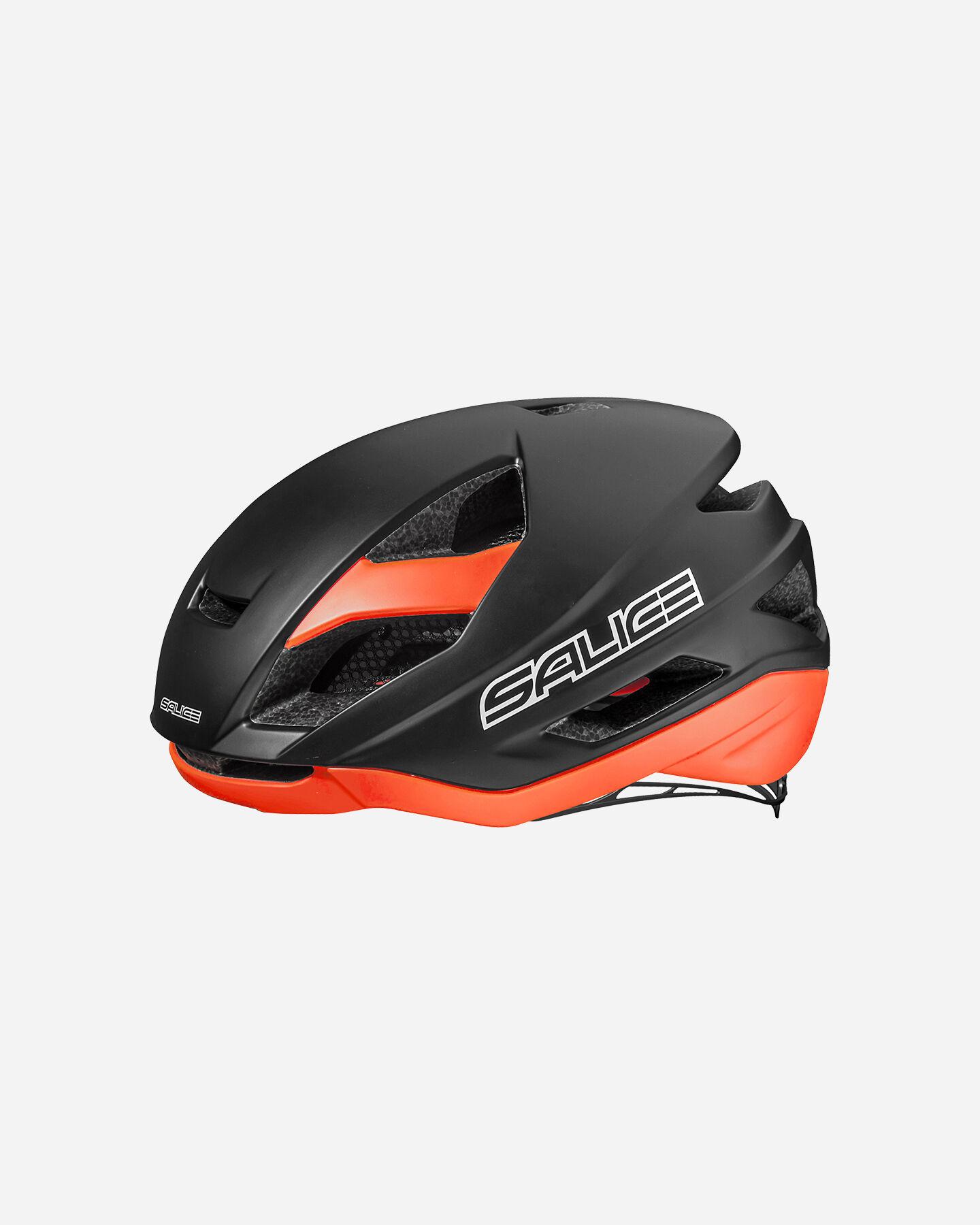 Casco bici SALICE LEVANTE S4068732 scatto 0