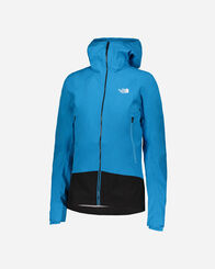 NUOVI ARRIVI donna THE NORTH FACE SHINPURU II W