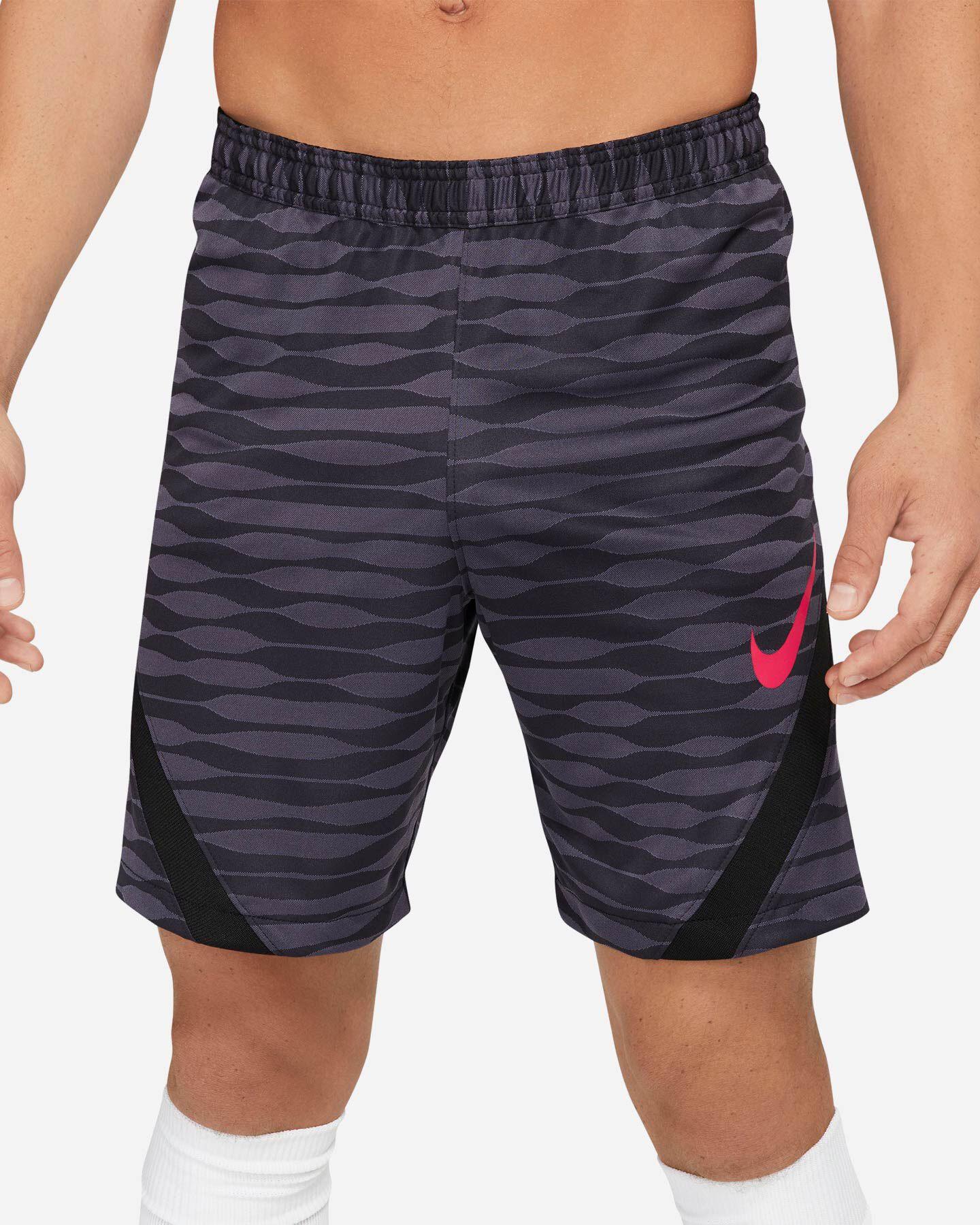 Pantaloncini calcio NIKE DRY STRKE21 M S5269253 scatto 0