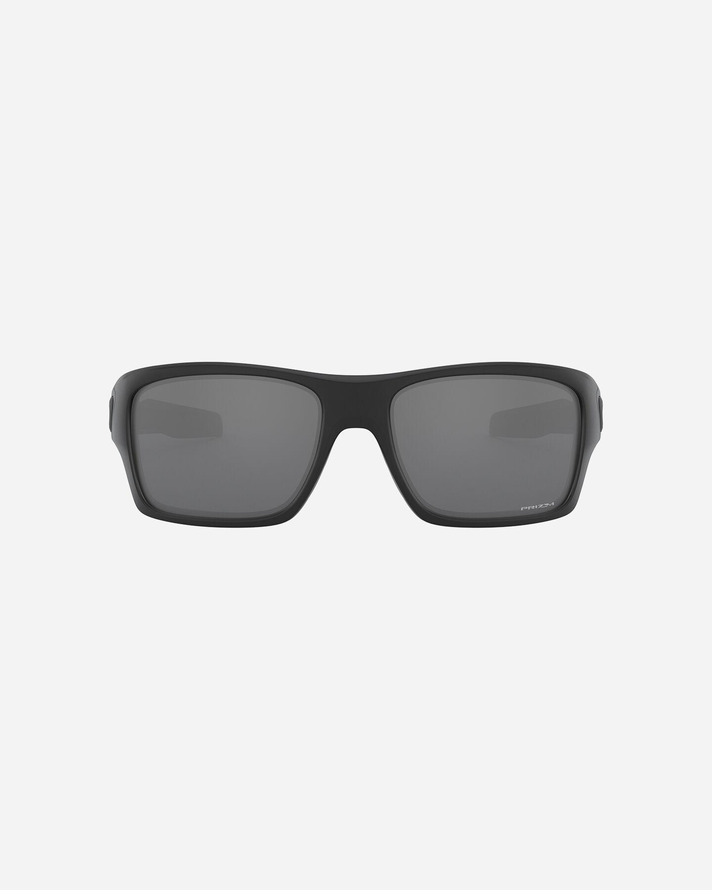 Occhiali OAKLEY TURNINE M S5058839|4263|UNI scatto 1