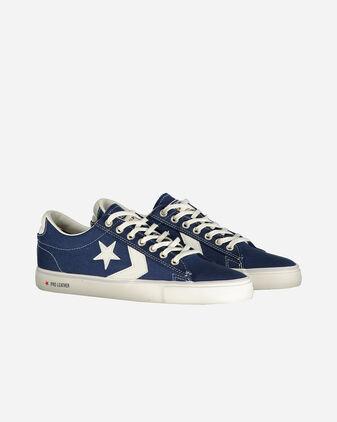 Scarpe sneakers CONVERSE PRO LEATHER VULC M