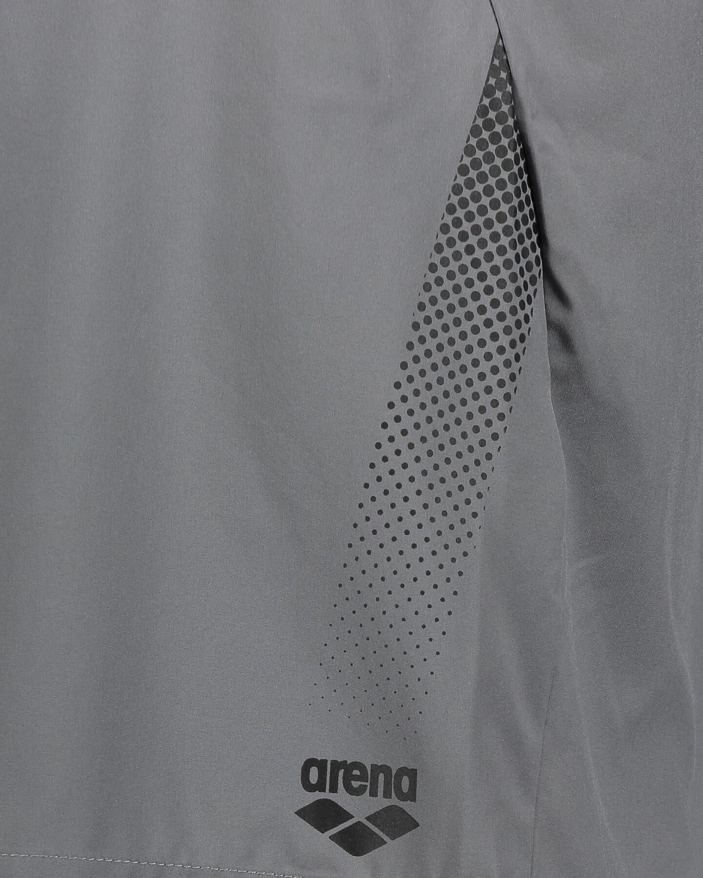 Pantalone training ARENA BASIC M S4075297 scatto 3