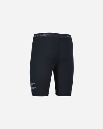 Pantaloncini intimo tecnico PRO TOUCH COMPR SHORT M