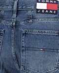 Jeans TOMMY HILFIGER HIGH RISE TAPERED W