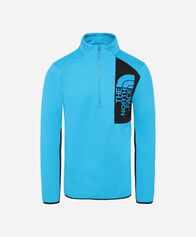 STOREAPP EXCLUSIVE uomo THE NORTH FACE MERAK M