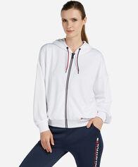 606db1bf45e8 Felpe con cappuccio e girocollo donna | Cisalfa Sport