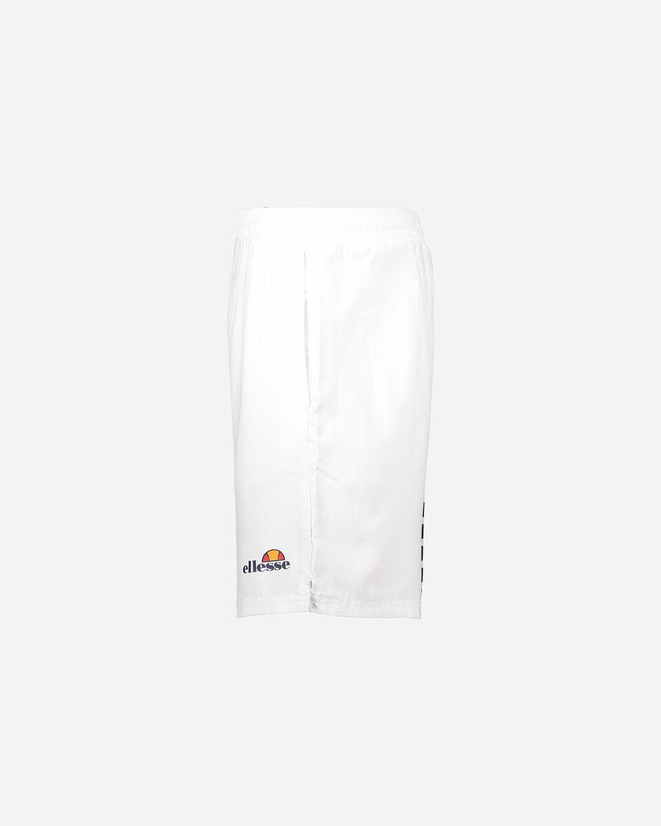 Pantaloncini tennis ELLESSE TENNIS 5 STRIPES M S4087747 scatto 1