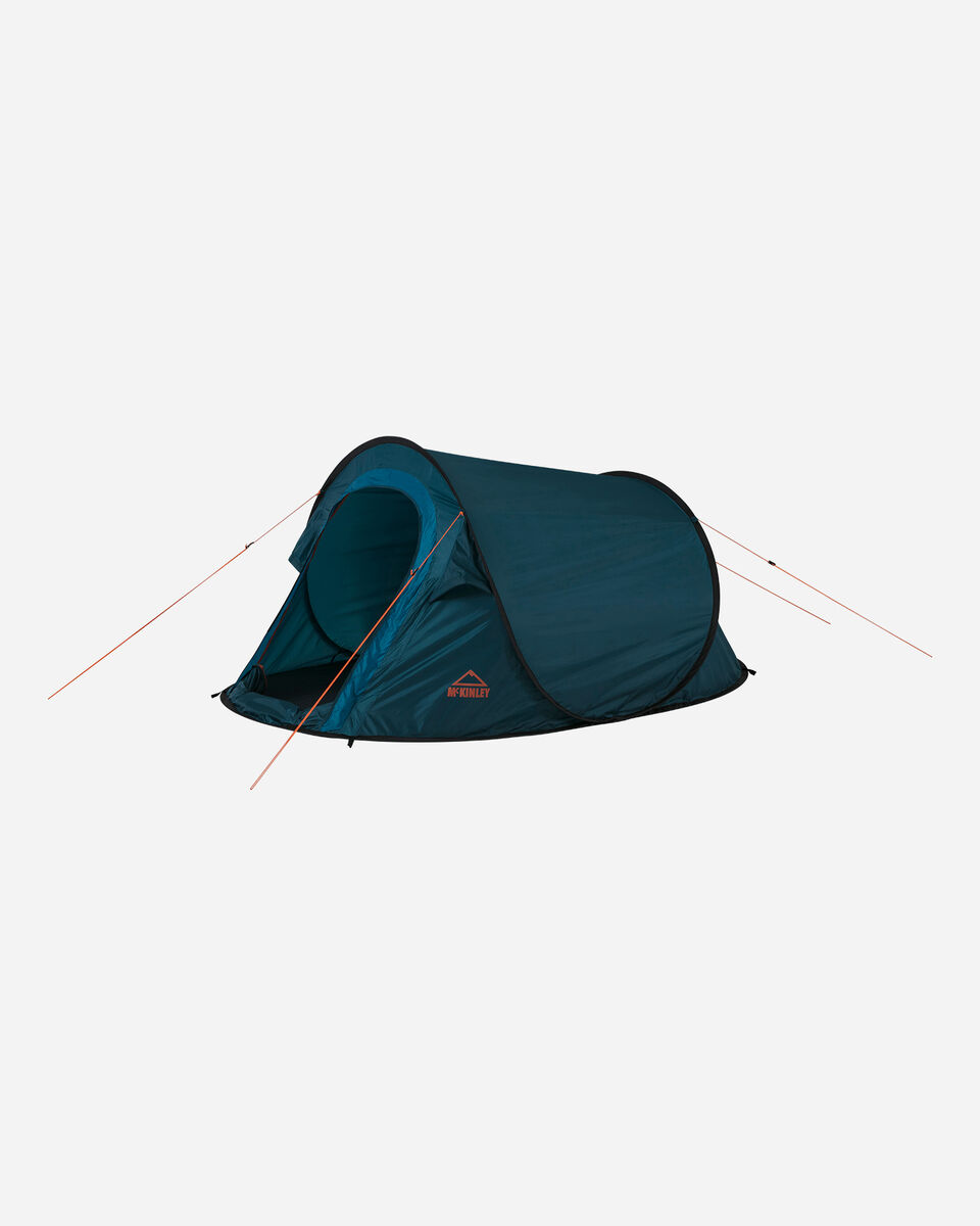 Tenda MCKINLEY IMOLA 220 S2000307|903|- scatto 0