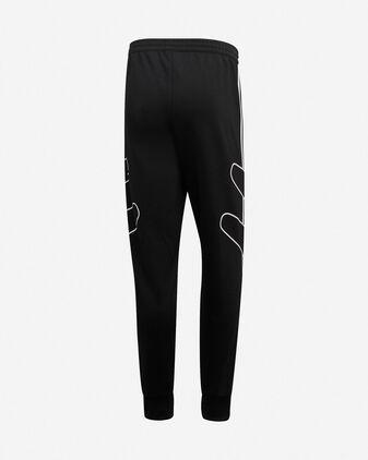 Pantalone ADIDAS FLAMESTRIKE M