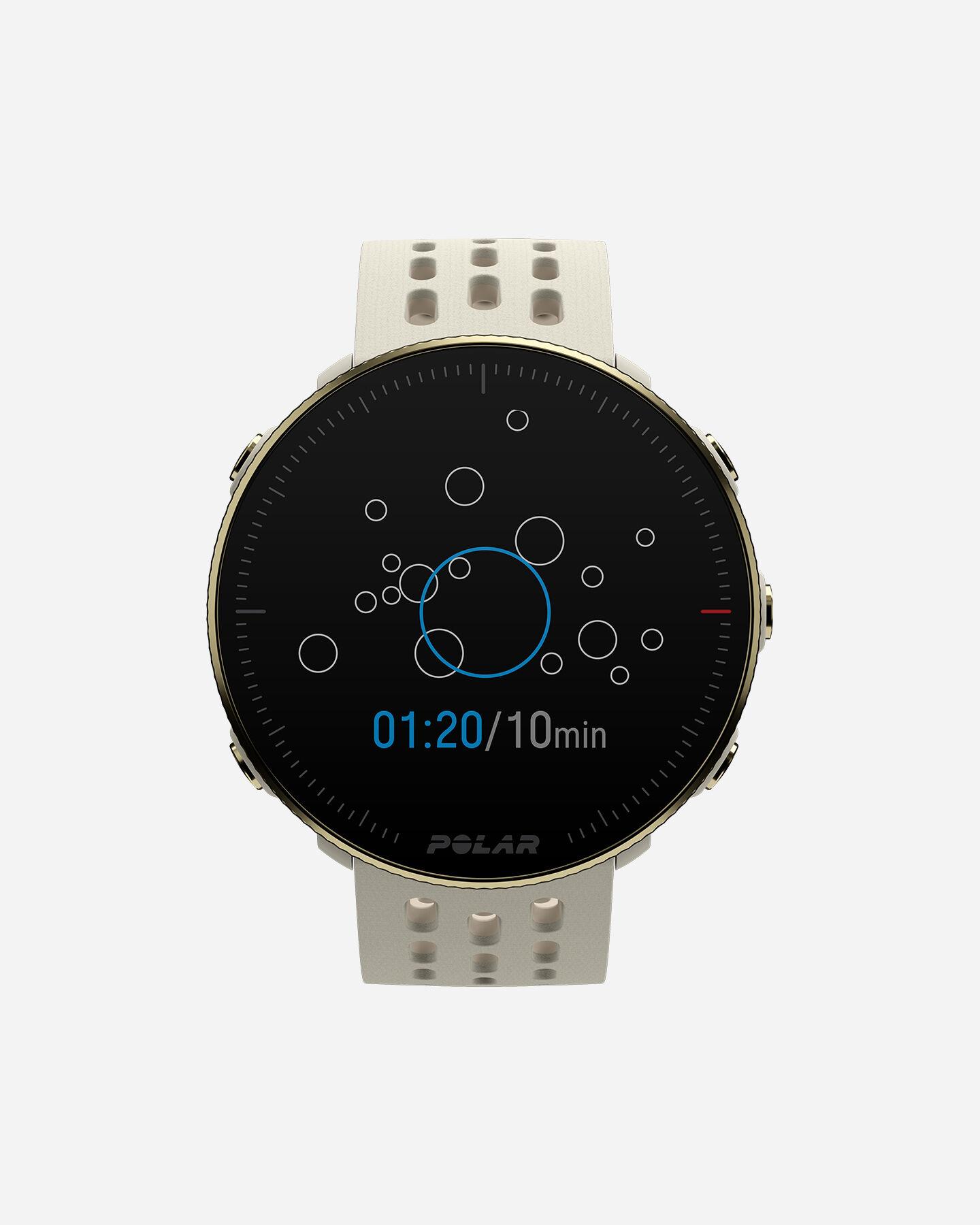 Orologio multifunzione POLAR VANTAGE M2 S4095452|1|UNI scatto 2