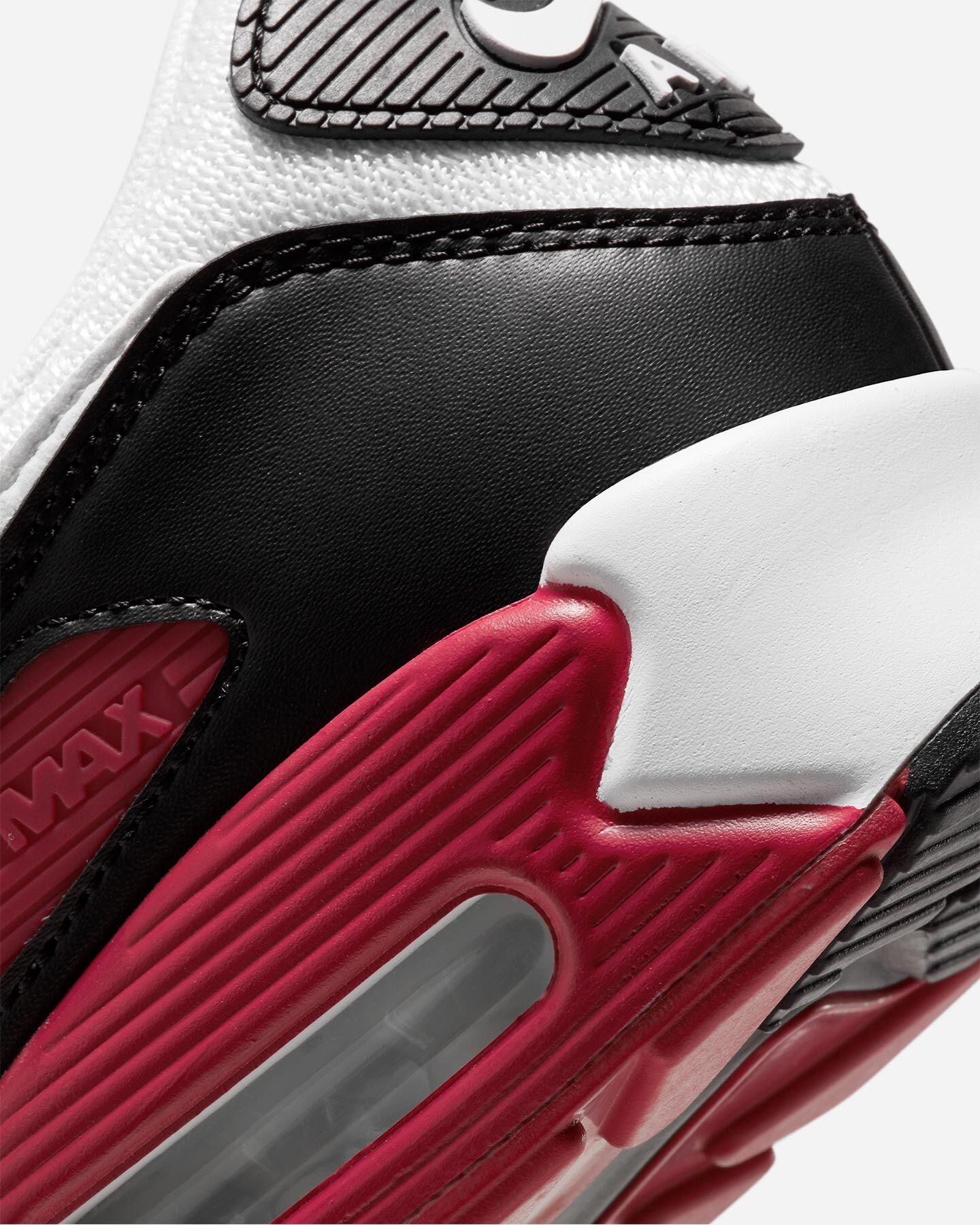 Scarpe Sneakers Nike Air Max 90 M CT4352-100   Cisalfa Sport