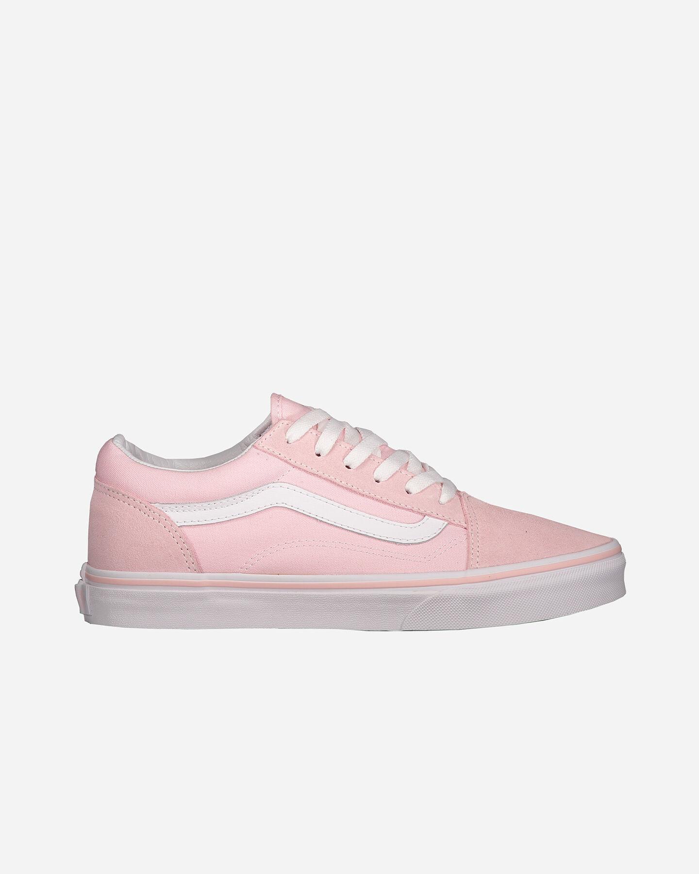 Sportswear Sport Vans Cisalfa Accessori Abbigliamento Sneakers E qwwUA0p
