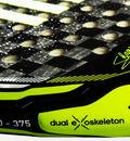 Racchetta paddle ADIDAS PADEL ADIPOWER ATTK 1.9