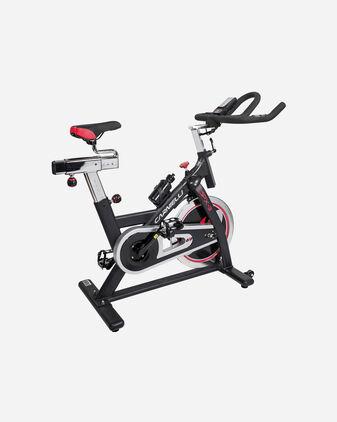 Spin bike CARNIELLI SPX-3
