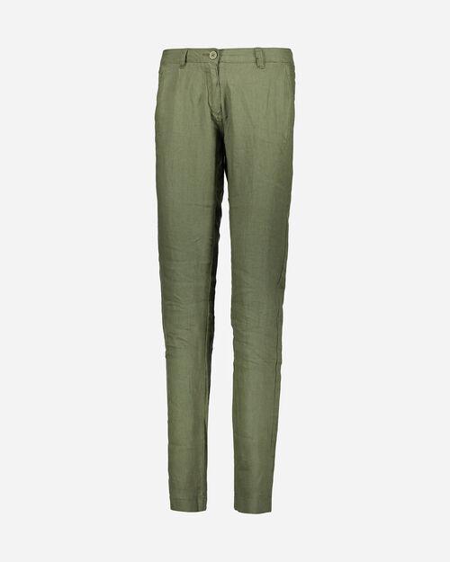 Pantalone DACK'S LINO W