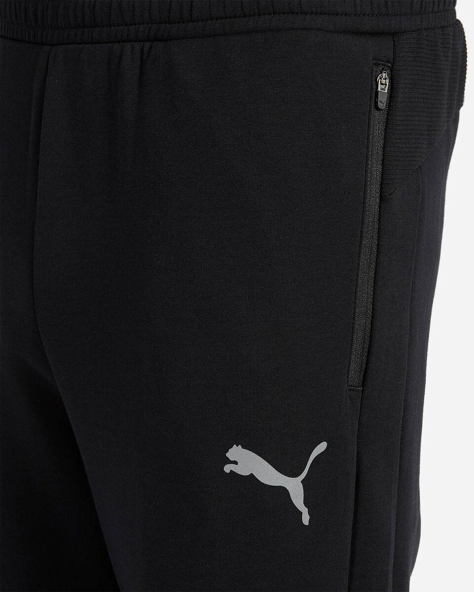 Pantalone PUMA EVOSTRIPE M S5093120 scatto 3
