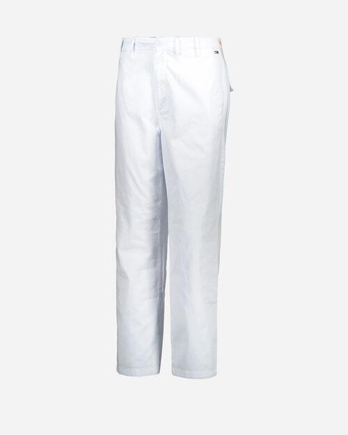 Pantalone TOMMY HILFIGER STRAIGHT W