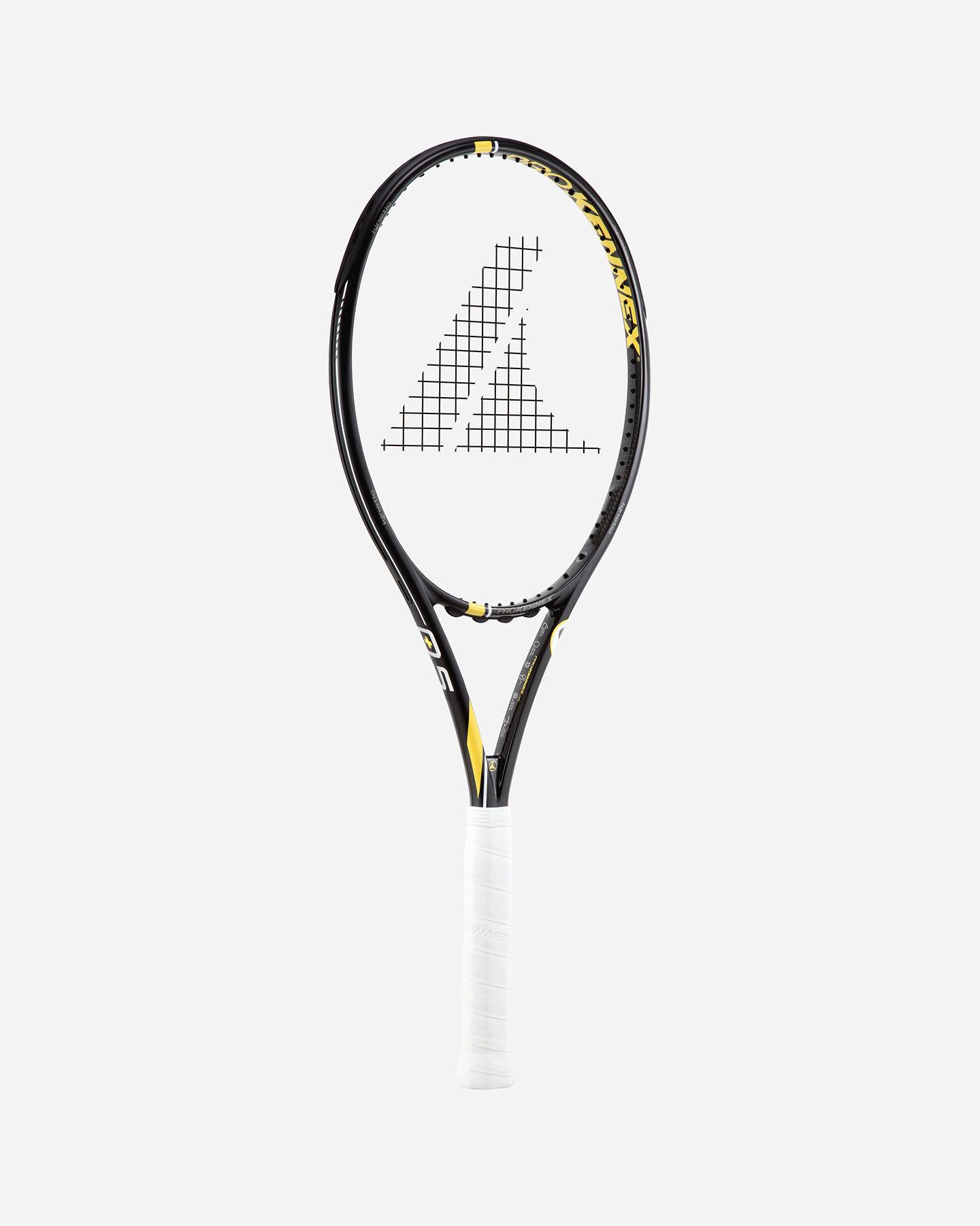 Telaio tennis PRO KENNEX Q+5 S4066036 scatto 1