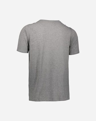 T-Shirt ARENA GRAPHIC M