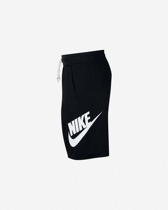 Pantaloncini NIKE ALUMNI M