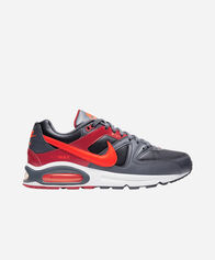 I LOVE SNEAKERS uomo NIKE AIR MAX COMMAND M