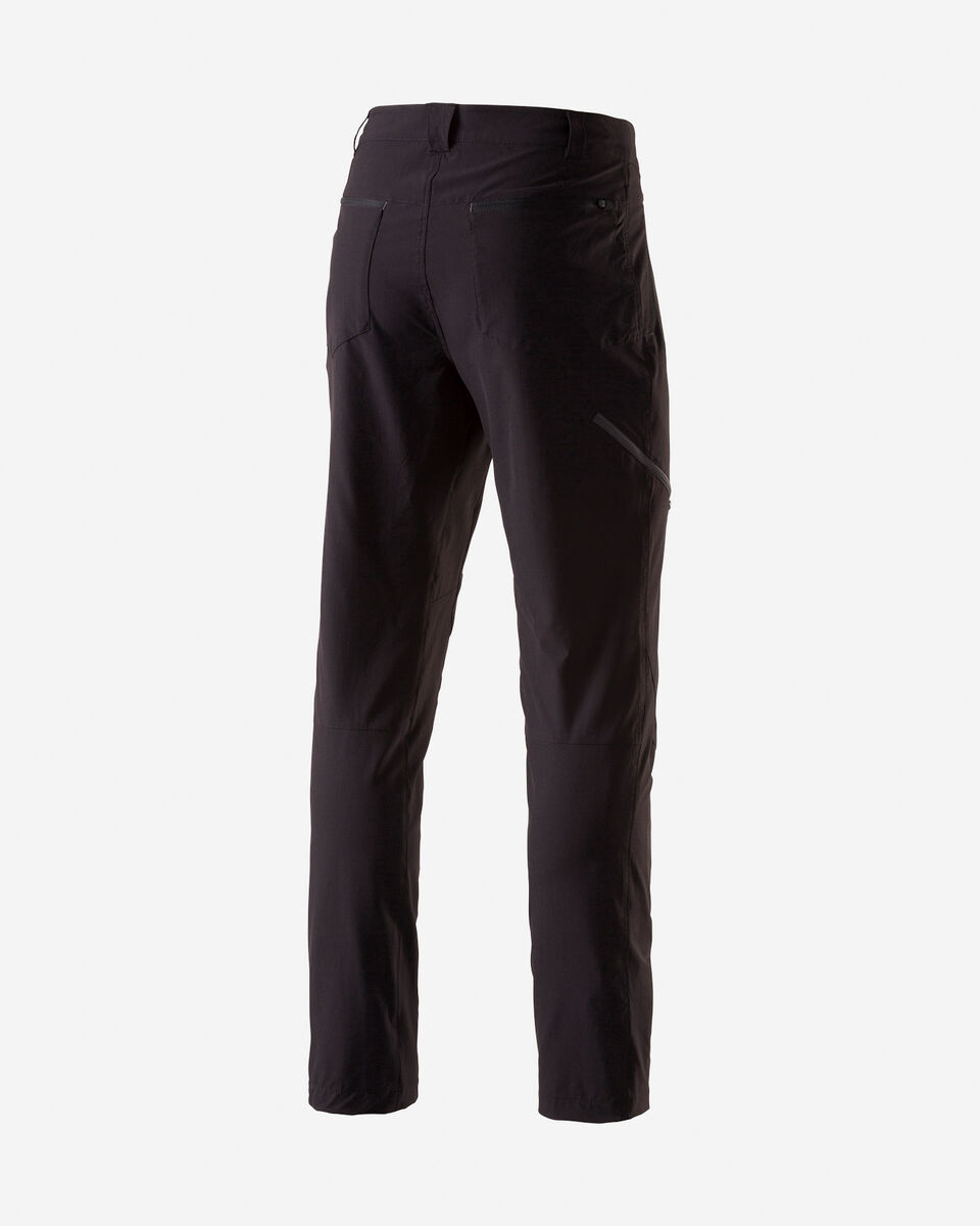 Pantalone outdoor MCKINLEY CASWELL II M S2004345 scatto 1