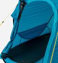 Tenda MCKINLEY IMOLA 220 POP UP
