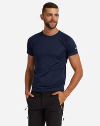 BEST SELLER uomo 8848 BASIC MULTISPORT M
