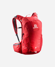 STOREAPP EXCLUSIVE unisex SALOMON TRAIL 20