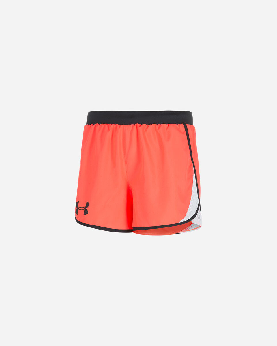 Short running UNDER ARMOUR FLY BY 2.0 WORMARK W S5168854 scatto 0