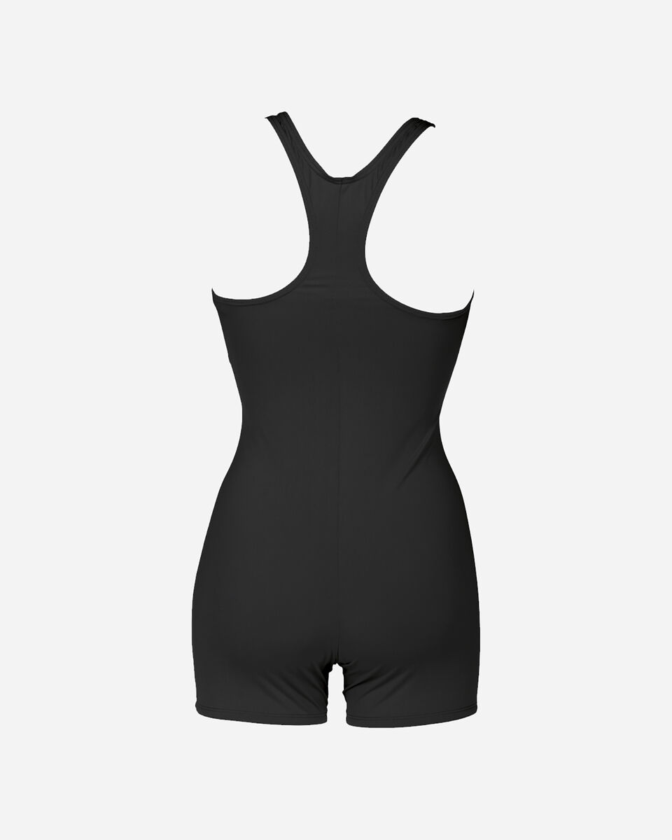 Costume piscina ARENA FINDING HL W S4054301 scatto 1