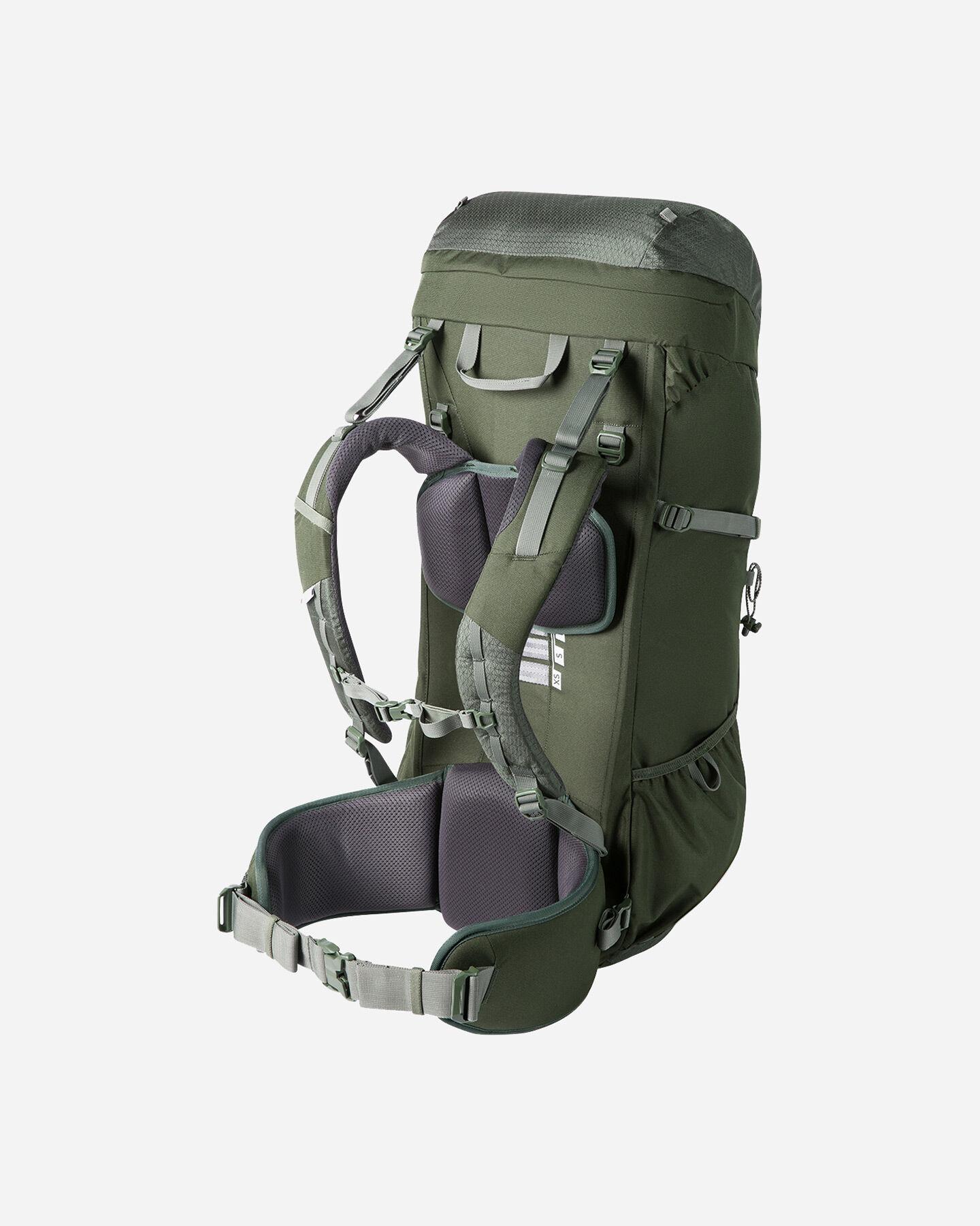 Zaino escursionismo BERGHAUS TRAILHEAD 2.0 50 S4065324|BP5|UNI scatto 1