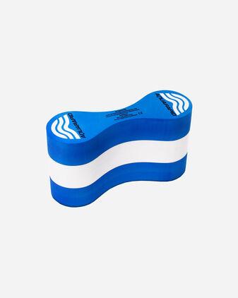 Galleggiante piscina AQUARAPID PULLBUOYS