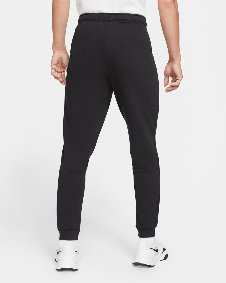 Pantalone training NIKE DRY TAPER M S5269705 scatto 1