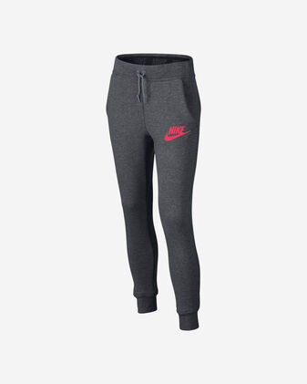 Pantalone NIKE MODERN PANTS JR