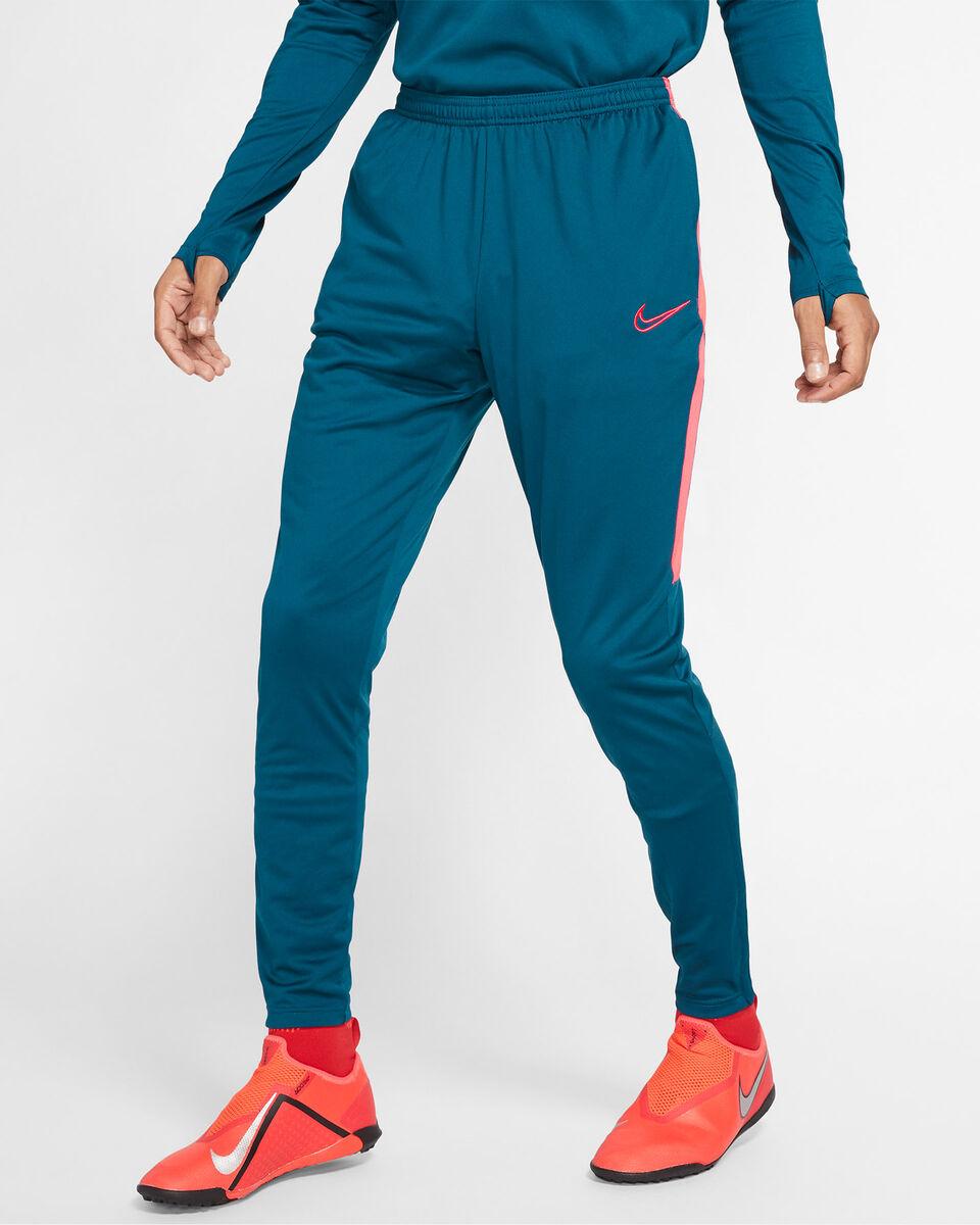 Pantaloncini calcio NIKE DRI-FIT ACADEMY M S5162557 scatto 2