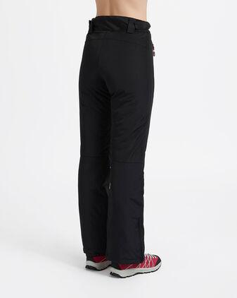 Pantalone sci 8848 SKI W