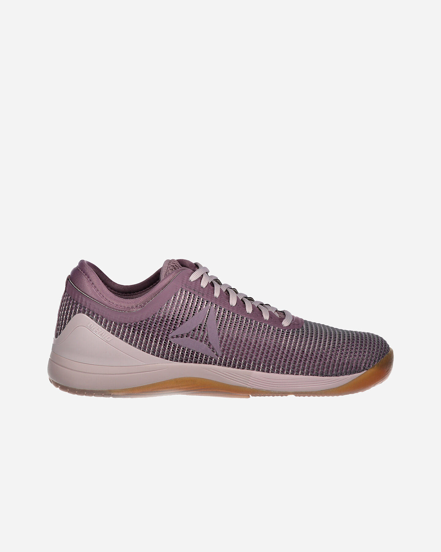 scarpe reebok crossfit