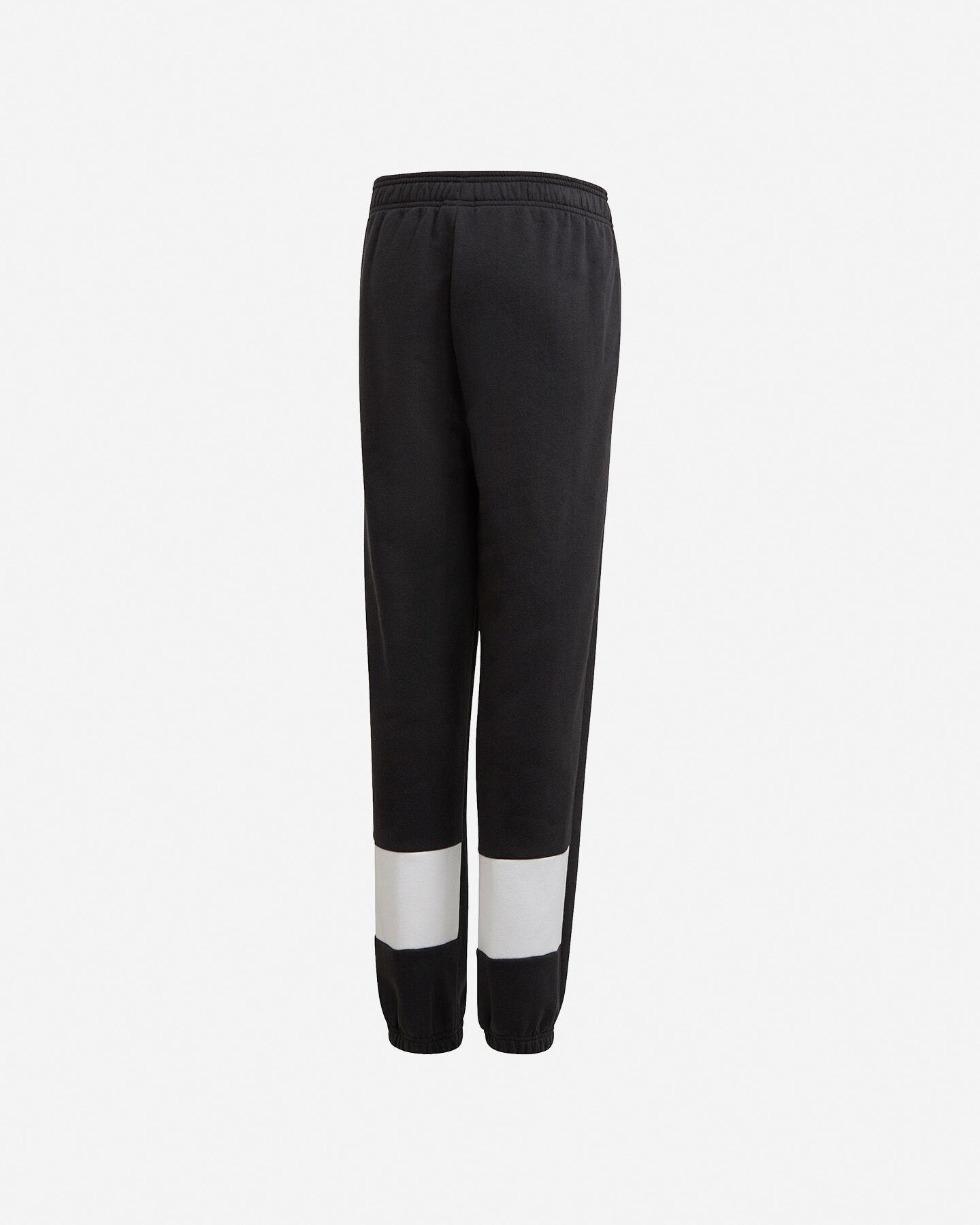 Pantalone ADIDAS FG CDP JR S5230784 scatto 1