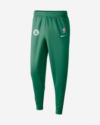 Abbigliamento basket NIKE BOSTON CELTICS SPOTLIGHT M