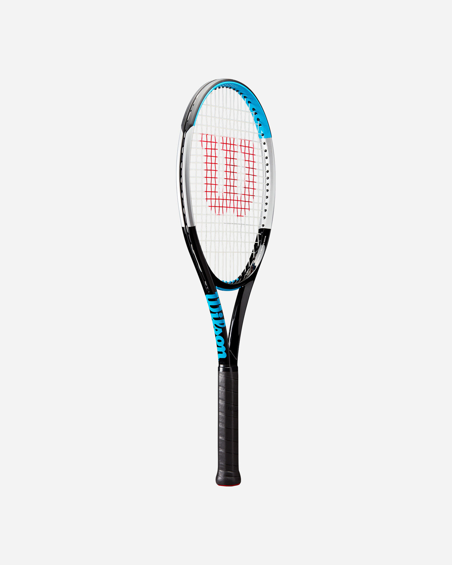 Telaio tennis WILSON ULTRA 100L V3.0 280GR S5245411 scatto 1