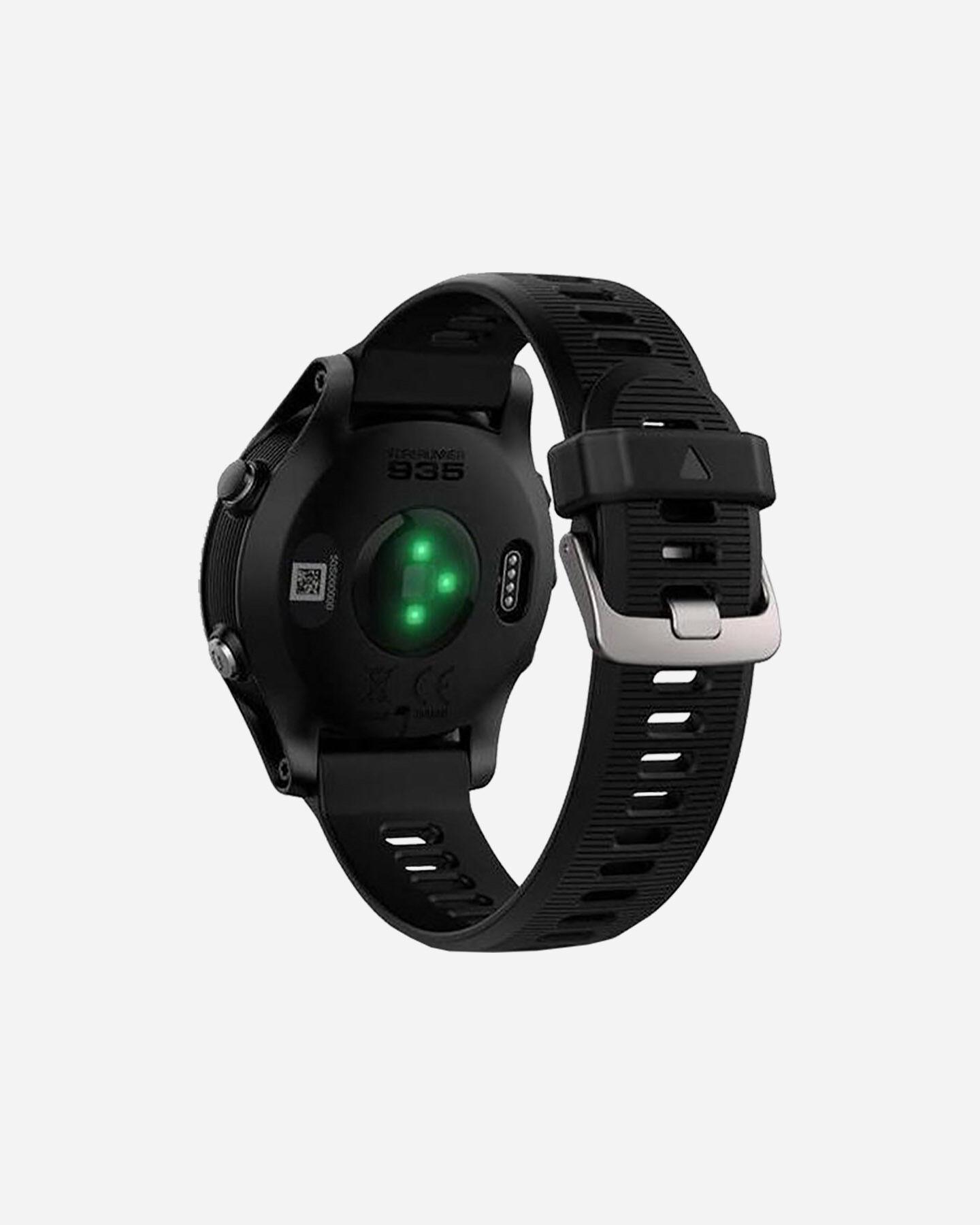 Orologio multifunzione GARMIN FORERUNNER 935 S4030880|1|UNI scatto 3