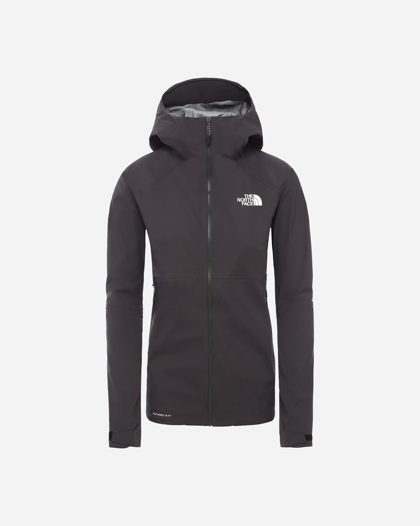 Giacca outdoor THE NORTH FACE IMPENDOR FL W S5192911 scatto 0