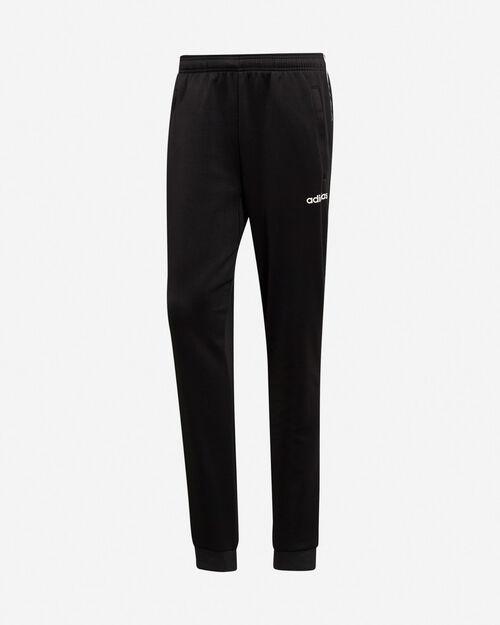Pantalone ADIDAS C90 M